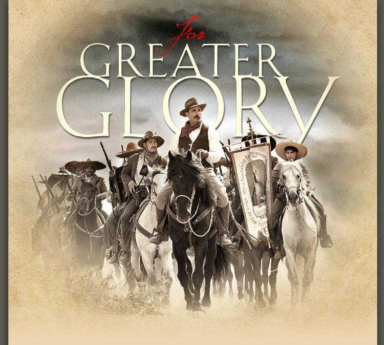 glory movie essay summary