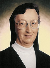 strafford christian personals Canadian ontario stratford catholic singles we offer a truly catholic environment, thousands of members, and highly compatible matches based on your personality, shared faith, and lifestyle.